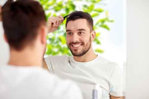 מהי שיטת השתלת שיער